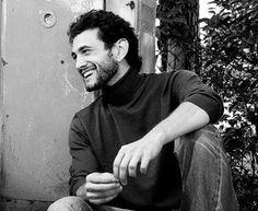 """""""Ciao maschio!"""", viaggio nello stile degli attori italiani"""
