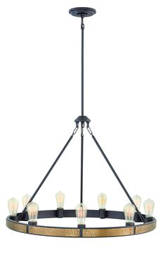 164 Best Chandeliers Images Dining Chandelier Ceiling Lights