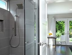 Luxe | Gallery | Baths