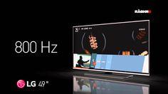 LG Smart TV #Plaisio #Πλαίσιο #LG #TV #TechFreaks