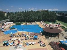 Sunny Beach, Bulgaria Situated in a pine tree forest area, The Park Hotel Continental is a perfect base for those wishing to explore the resort of Sunny Beach....  Customer Rating3.2 / 5 from 5 reviews  More Info Fly from Bristol (BRS) 7 Nts, Bed & Breakfast Double Or Twin £383.66  £191.83 pp Search ➤➤ (price shown is 15/06/2015 - 22/06/2015 based on 2 adults)