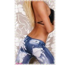 http://www.centpourcentdiscount.fr/leggings-femme-fashion-pas-cher/3200-legging-jean-pas-cher-legging-use-effet-marbre-bleu.html