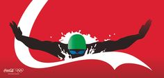 Coca_Cola_Athletes_Swimmer_ibelieveinadv