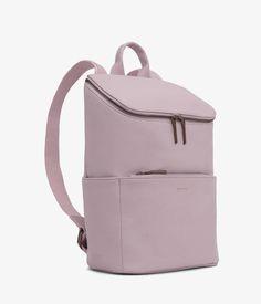 b36fd33be4481 BRAVE - WHISPER - backpacks - handbags Reißverschluss