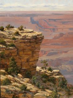 Earth Song on Pinterest | Oil, Landscapes and Blood