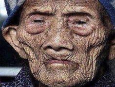 Llegar a los 100 años es un gran hito, pero imagina que si alguien viviese hasta los 250 … Parece imposible, ¿verdad?