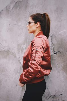CURRENT OBSESSION    ATHLEISURE  today on the blog   www.thelexfactor.co.   9de3ed59a81