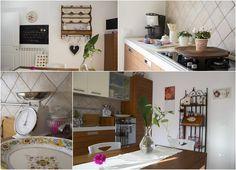 La mia casa è su Casa Romantica, vuoi fare un tour?