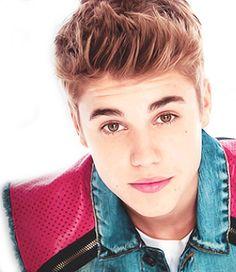Image in Justin Bieber collection by eloisa lerman Justin Bieber Images, Justin Bieber Wallpaper, I Love Justin Bieber, Entourage Movie, Justin Baby, Bae, Ariana Grande Fotos, Raining Men, Persona