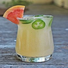 Cinco de Mayo Round Up | Beautiful Booze