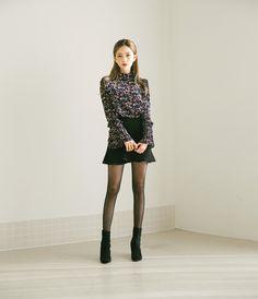Korean Daily Fashions   Official Korean Fashion