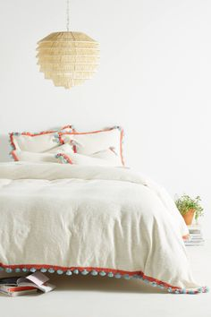 Shop the Yalisa Duvet Cover and more Anthropologie at Anthropologie today. Read customer reviews, discover product details and more.