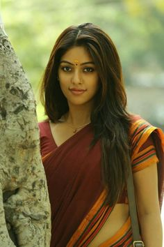 Anu Emmanuel cute and hot tollywood South Indian actress unseen latest very beautiful and sexy images of her body curve navel show pics with. Tamil Actress Photos, Indian Film Actress, South Indian Actress, Indian Actresses, Beautiful Girl Indian, Most Beautiful Indian Actress, Beautiful Actresses, Beautiful Ladies, Indian Face