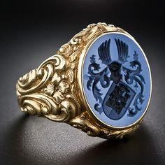 Intaglio Coat of Arms Ring.jpg
