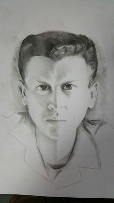 My Drawings, Art, Art Background, Kunst, Performing Arts