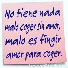 #notas #humor #frases #cotidiano #imagechef by faith