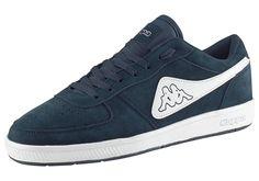 Produkttyp , Sneaker, |Schuhhöhe , Niedrig (low), |Farbe , Marine, |Herstellerfarbbezeichnung , navy, |Obermaterial , Leder, |Verschlussart , Schnürung, |Laufsohle , Gummi, | ...