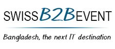 Save the date and be there! SWISS B2B EVENT | IT Services Save The Date, Dating, Math Equations, Quotes, Wedding Invitation