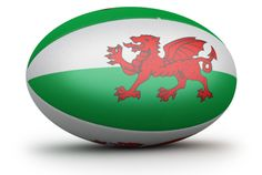 funny wales rugby | Welsh rugby ball Rugby 7's, Rugby Sport, Wales Language, Welsh Words, International Rugby, Saint David's Day, Wales Rugby, Six Nations, Rugby League