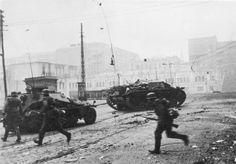 Crimea 1942
