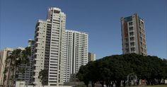 Caixa aprova financiamento da casa própria e não libera dinheiro no prazo