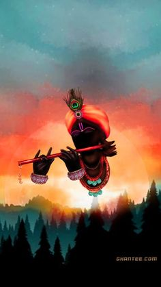 Lord Krishna Images, Radha Krishna Pictures, Radha Krishna Photo, Krishna Art, Radhe Krishna Wallpapers, Lord Krishna Hd Wallpaper, Lord Shiva Painting, Krishna Painting, New Krishna