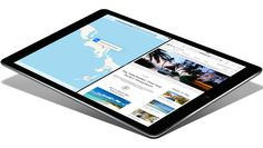Apple iPad Pro launched in India starting at Rs 67,900 « Times Of Pavan