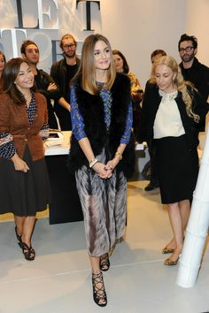 Olivia+Palermo+at+the+Talent+Store+Opening+in+Fidenza+Italy+3.jpg (1065×1600)