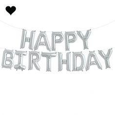 Happy-Birthday-kit-z