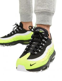 """235 Best Cool Kicks images Buty Nike, Adidasy, Ja też """". Title = Nike shoes, Sneakers, Me too shoes"""
