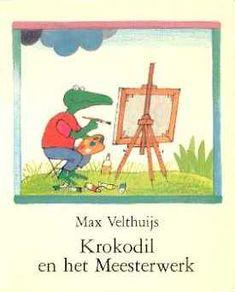 Image Categories, The Kingdom Of God, Woodland Party, Kandinsky, Art Classroom, Rembrandt, Van Gogh, Book Art, Museum