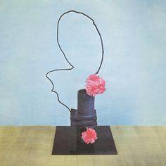 Methyl Ethel - Oh Inhuman Spectacle Vinyl Record