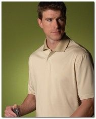 $22.19 > Adidas Golf A19 Men's ClimaCool Classic Stripe Polo - Available Colors: 5, Size Range: S - 3XL