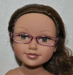18 Inch Dolls Clothes American Girl Doll Our Generation Journey Girl $7.50 from Sew Nice Doll Clothes and Accessories