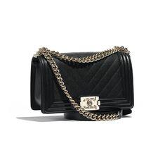 62f1e02c101f Is This the New Chanel Bag We re Going to See Everywhere