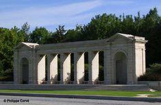 cimetière britannique bayeux Marina Bay Sands, Building, Travel, British People, Viajes, Buildings, Trips, Traveling, Tourism