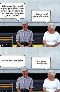 Funniest joke pic! For more funny pics with jokes visit www.bestfunnyjokes4u.com/rofl-best-funny-joke-pic/ || #PhilosBooks