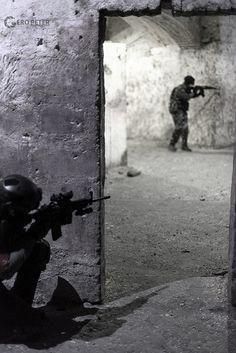 #airsoftjatek #airsoftjatekszervezes #airsoft #softair #guns #weapons #running #battle #battlegrounds #cqb #fight  #budapest #hungary #budafok #pince #rendezveny #rendezvenyszervezes #csapatepites #m4 #ak47 #geropeterphotography #airsoftphotograph #harc #játék Budapest Hungary, Airsoft, Weapons, Battle, Guns, Running, Photography, Weapons Guns, Weapons Guns