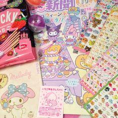 #kawaii #cute #kawaiifashion #kawaiiaesthetic #jfashion #harajukufashion #可愛い #パステル #halloween #sanrio #spooky #hellokitty #kuromi #stickers #pastel #pastelaesthetic #pocky #strawberry #candy #japanesecandy #mymelody #stationery #toys #ハロウィーン #キャンディー