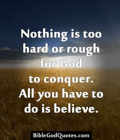 get Loss in praising God - Google Search