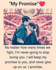 Love quotes for him - Love you jaan 😘❤ Best Friend Love Quotes, True Love Quotes, Love Quotes For Her, Quotes For Him, Shyari Quotes, Mood Quotes, Heart Touching Love Quotes, Romantic Love Quotes, Crazy Quotes