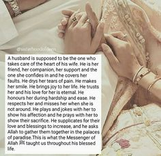 Ya Allah bless all muslimah to a husband who will complete the half of the deen. Ameen