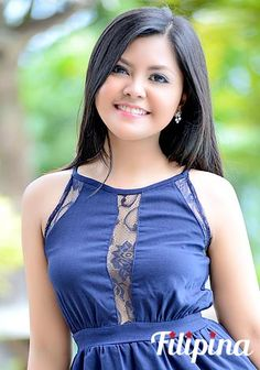 Cebu dating app - GoldSoftwareCom