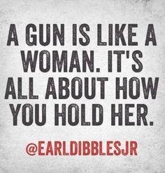 Guns and Women. http://www.concealedcarrie.com/