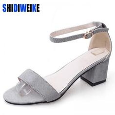 USD SIKETU Summer Shoes Women Bohemia Ethnic Flip Flops Soft Flat Sandals Woman Casual Comfortable Plus Size Wedge Sandals Condtion:New without Gladiator Shoes, Shoes Sandals, Korean Sandals, Womens Summer Shoes, Thick Heels, Korean Fashion, Hijab Fashion, Girls Shoes, Boat Shoes