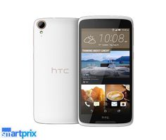 #HTC Desire 828 Dual Sim - A new Desire-range smartphone with 2 GB RAM, 1.5 GHz Octa Core, 2800 mAH Battery and 13 MP Camera is Launched at Rs. 16,999 Know More: http://www.smartprix.com/mobiles/htc-desire-828-dual-sim-p1101okeg64x