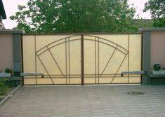 Outdoor Furniture, Outdoor Decor, Outdoor Storage, Garage Doors, Metal, Home Decor, Decoration Home, Room Decor, Metals
