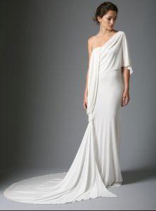 egyptian wedding dresses 222x300 Draped Greecian wedding dresses Chicago
