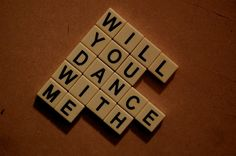 One of the best questions that anyone would be willing to ask. Get some new dance attire or take some dance lessons at Loretta's in Keego Harbor, MI! If you'd like more information just give us a call at (248) 738-9496 or visit our website www.lorettasdance...!