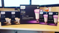 Next stage in my home automation! Home Automation, Stage, Instagram Posts